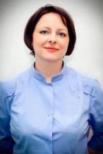 zelinskaya-sajt